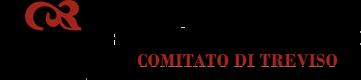 Società Dante Alighieri: Comitato di Treviso