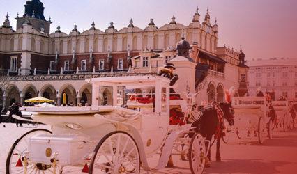 07.02.19 | Un italiano a Cracovia: rapporto Stato-Chiesa