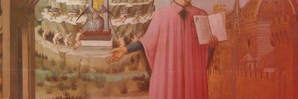 22.11.18 | Parola e immagine nella Divina Commedia