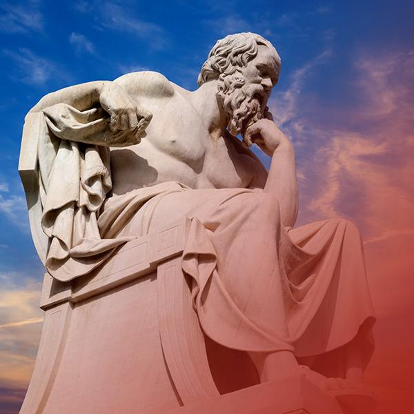 10.01.19 | La filosofia come medicina