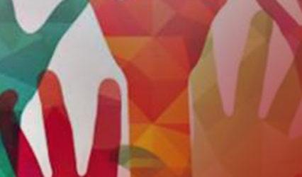 04.12.18 | Incontro di formazione: La gestione degli alunni stranieri nella classe ad abilità differenziate