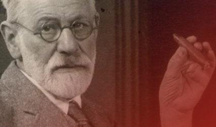 06.12.18 | Dopo Freud: comportamentismo e la psicologia americana fino ad oggi
