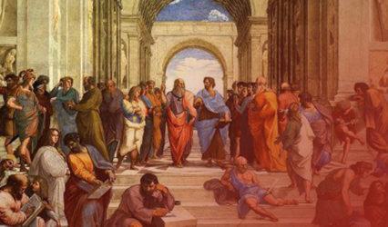 13.12.18 | La questione della verità nella cultura del Relativismo