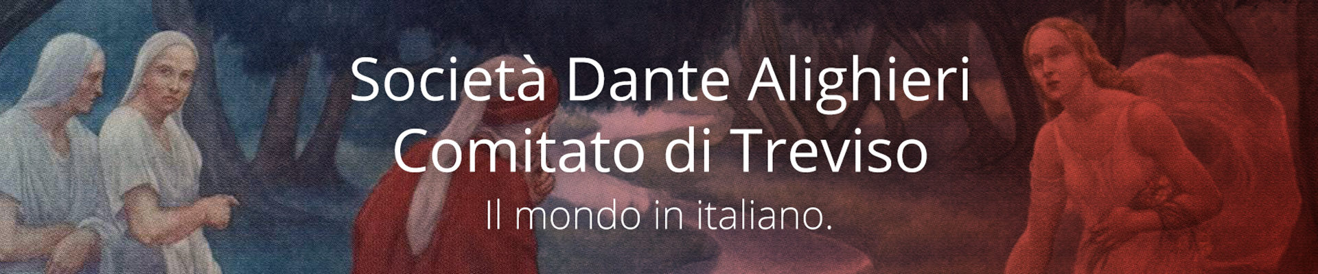 17.01.19 | La Firenze di Cosimo de' Medici