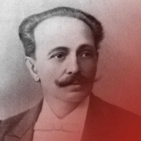 04.04.19 | Riccardo Drigo: il veneto che inventò il balletto russo
