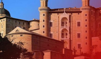 09.05.19 | Urbino e l'Inghilterra