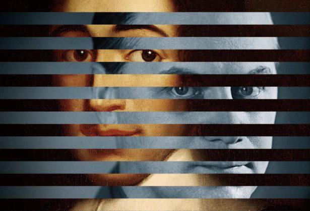 "30.01.20 | Conferenza""Baruch Spinoza e Alfred Rosenberg""-Liana Maria Biasiol"