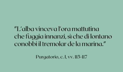 21.01.21 | La Commedia in pillole – Pillola n. 2 a cura di Giorgio De Conti